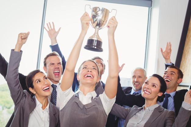 Pokal Online